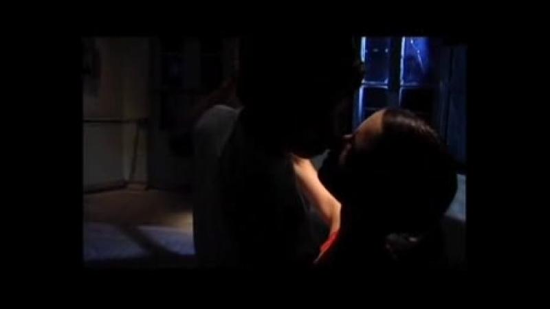 фильм La Apertura (минифильм про танго)