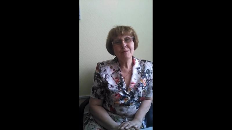 Абитуриентам ОмАВИАТ зав отделом организации образовательных программ Тамара Петровна Хохлова тел в Новом Уренгое 91 43 83