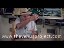 Ни начала, ни конца - Жак Фреско - Проект Венера
