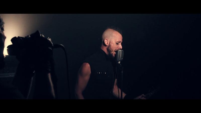 Unzucht Nur die halbe Wahrheit Official Music Video