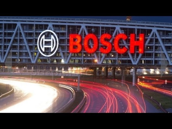 Marktcheck checkt Bosch: Hält die Traditionsmarke, was sie verspricht?