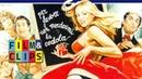 La Liceale, il Diavolo e L'Acquasanta - Film Tv Version by FilmClips
