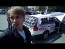 🏆 23 июня г. Челябинск - четвертый этап соревнований SPL Tournament 🏆