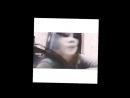 2018-10-05 21-08-18-004 (фильм ужасов Мелена из ПреиспоДней(П.Д.))
