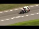 THE GREATEST ✔️ Show On Earth ⚡️ ✅ Street Race . ISLE of MAN TT