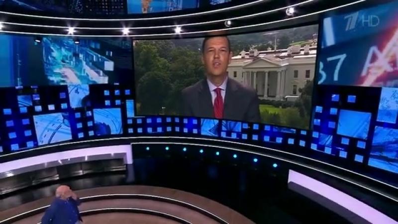 Азаров рассказал, почему возник кризис доверия между Россией и Украиной
