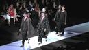 Giorgio Armani - 2013 Spring Summer - Womenswear Collection