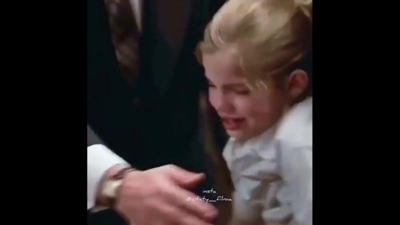 безумная Любовь детей