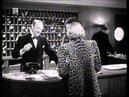 Ich hab von dir geträumt -1943/44 Intro Szene Fita Benkhoff, H. v. Meyerinck, K. Schönböck