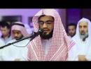 رعد الكـردي '' سورة مريم كاملة رمضان 1438 هـ 2017 م mp4