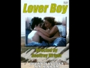 Любовник _ Lover boy (1989) Австралия