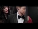 Gentlemen Only Absolute TV Spot 30_ ENGLISH [720p]