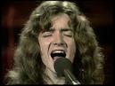 Wishbone Ash - Vas Dis / Jail Bait - BBC Old Grey Whistle Test 1971 (Remastered) HD