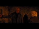 007 Координаты «Скайфолл» - Финальная битва