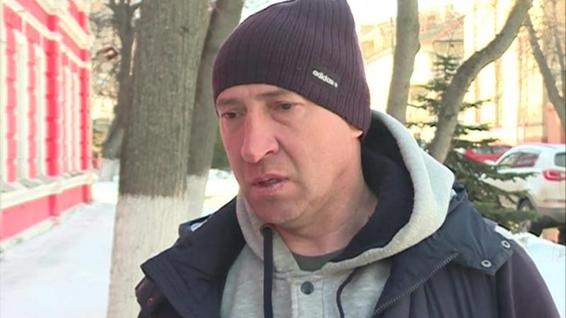 Валерий Ноздрин: Готовимся к чемпионату планомерно