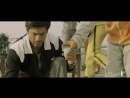Chak De India _ Full Title Song _ Shah Rukh Khan _ Sukhvinder Singh _ Salim _ Ma