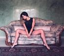 Victoria Larionova фото #4