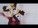 Bipper - Nightmare Gravity Falls CMV