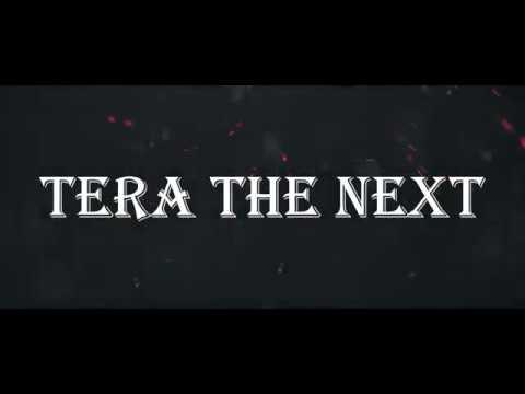 TERA Online музыкальное видео