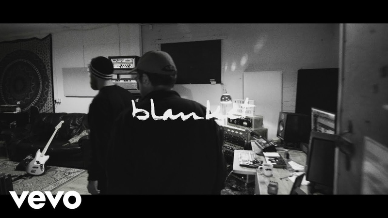 Blanket - Knife Prty (Official Video)