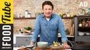 Chilli NON Carne Soup | Jamie Oliver | UK | AD