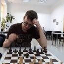 Сергей Щербаков фото #4