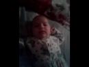 Video-2017-01-15-23-11-45.mp4