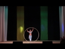 Принцессы. (колесо Сира) Аделя Галлямова . Народный коллектив Орхидея.