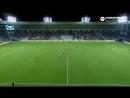 RESUMEN_ Qatar 4 Ecuador 3