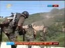Операция глазами Хезболлы