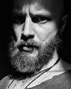 Алексей Макаренков фото #22