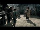Легенда об Искателе Legend of the Seeker.s01e20.LostFilm