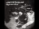 Jamiroquai - Talullah [HD]