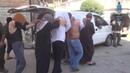 شنت هيئة تحرير الشام حملة اعتقالات طالت عد1