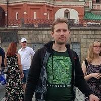 Гвардеец Yurylexx фото