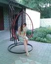 Настя Савела фото #30