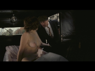 Olga Karlatos, Jennifer Connelly, Ann Neville Nude - Once Upon a Time in America (1984) HD 1080p Watch Online
