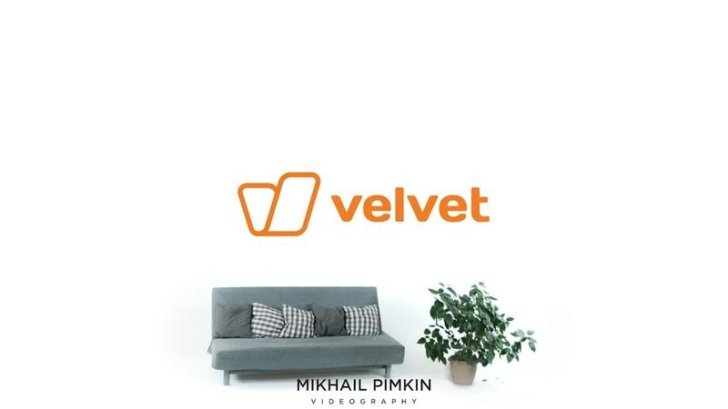 Mikhail Pimkin Videography | Velvet