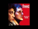 Freeez / I.O.U. (Extended Mix) HQ