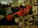 Top Gear Toyota Hilux 2