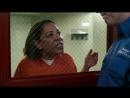 Оранжевый хит сезона 6 сезон 2 серия