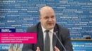 В Киеве рассказали о безумных перспективах украинской ядерной энергетики