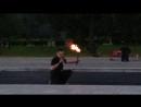 Огненная дичь ВДНХ ч.4