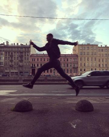 Ilya_aseev video