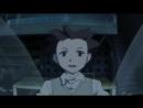 NO 6 01 x264 720p AAC Seimin Rezan Miori online video