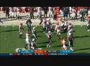 Los Angeles Chargers @ Cleveland Browns - Game in 40_720p