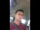 Вася Карпушин - Live
