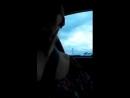 АДЛЕР. Море ПЛЯЖ ОГОНЕК 5 утра. Снимаем видео с квадракоптера. И квадракоптер с телефона