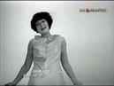 Edita Pjeha Da Bap Dima Ray video Mush up