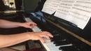 Время пришло фортепиано ноты / Игорь Крутой Дина Гарипова